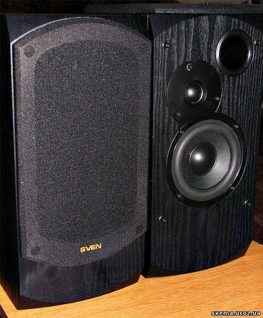 Аудио и звук | Просмотров: